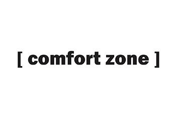 logo-confort-zone