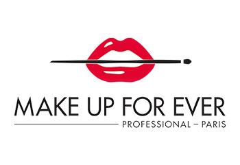 logo-make-up-for-ever