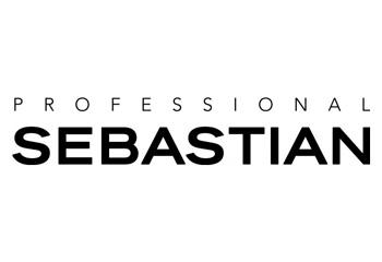 logo-sebastian