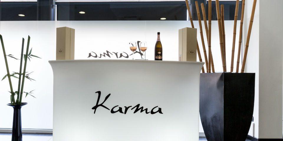 karma-nuovi-orari