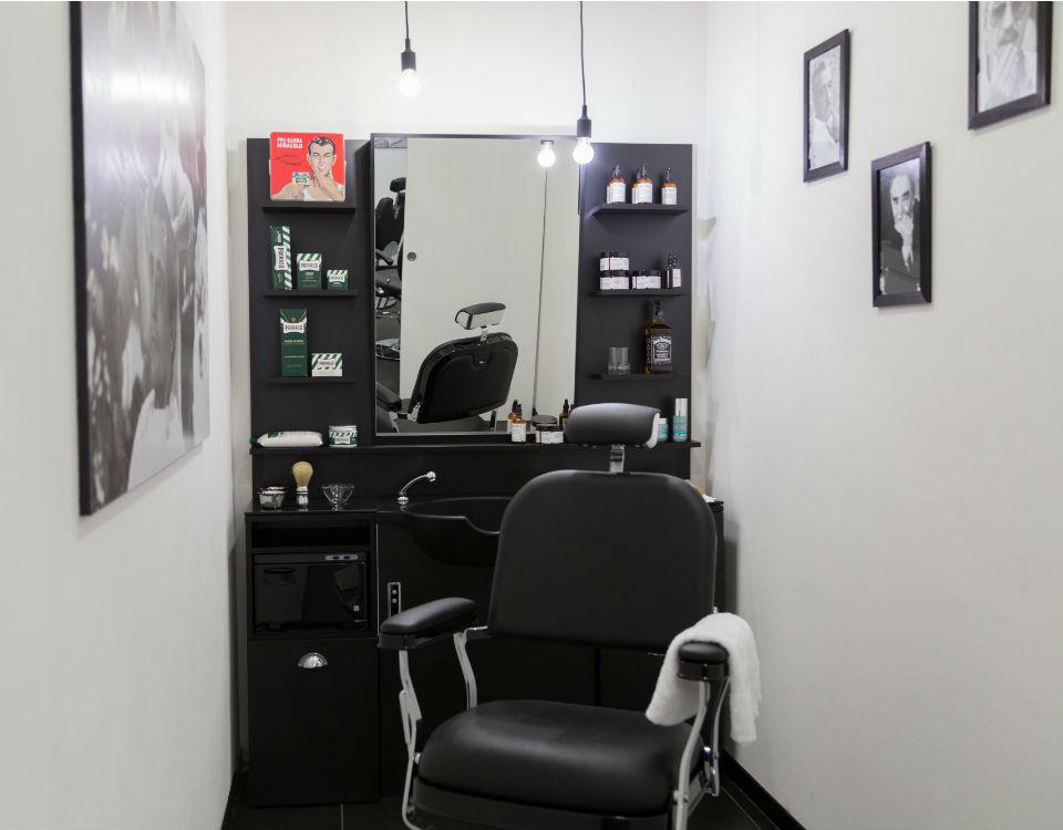 barberia_fidenza
