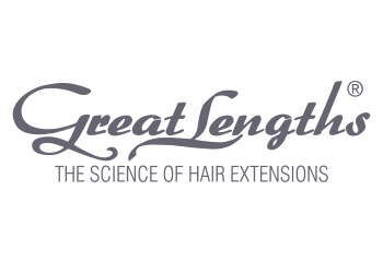 logo-great-lenghts